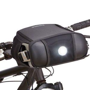Thule Pack 'n Pedal torba za upravljač 3