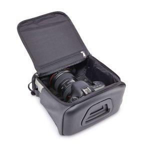 Thule Pack 'n Pedal torba za upravljač 4
