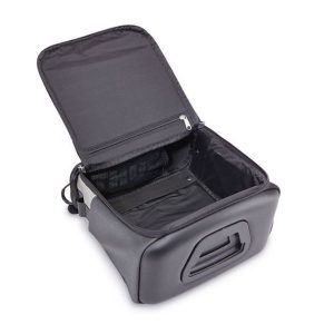 Thule Pack 'n Pedal torba za upravljač 5