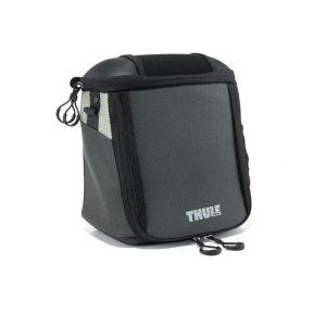 Thule Pack 'n Pedal torba za upravljač 2
