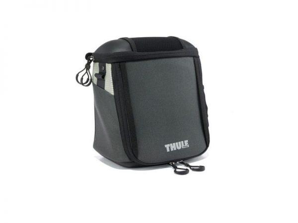 Thule Pack 'n Pedal torba za upravljač 1