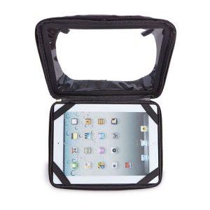 Thule Pack 'n Pedal navlaka za iPad/kartu za upravljač bicikla 7