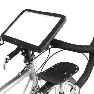 Thule Pack 'n Pedal navlaka za iPad/kartu za upravljač bicikla 5