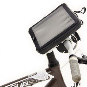 Thule Pack 'n Pedal navlaka za iPad/kartu za upravljač bicikla 3