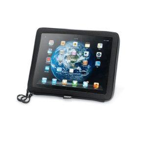 Thule Pack 'n Pedal navlaka za iPad/kartu za upravljač bicikla 2
