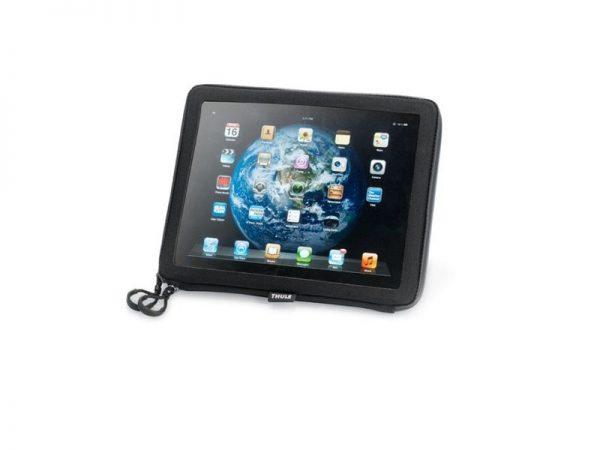 Thule Pack 'n Pedal navlaka za iPad/kartu za upravljač bicikla 1