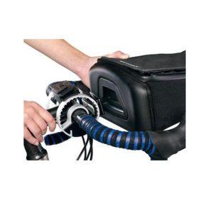 Thule Pack 'n Pedal dodatak (baza) za upravljač 3