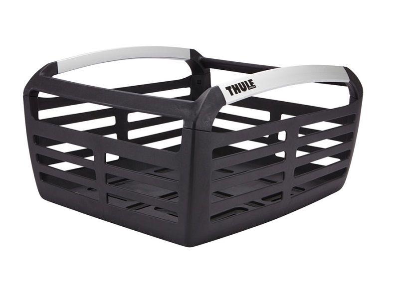 Košara za bicikl Thule Pack 'n Pedal