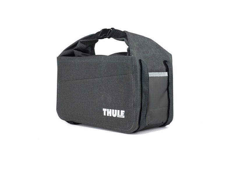 100055_trunkbag_black_04