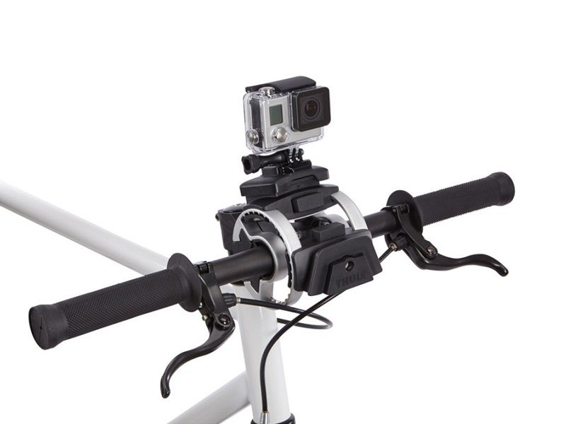 100081_action_cam_mount_100037_handlebar_mount_01b