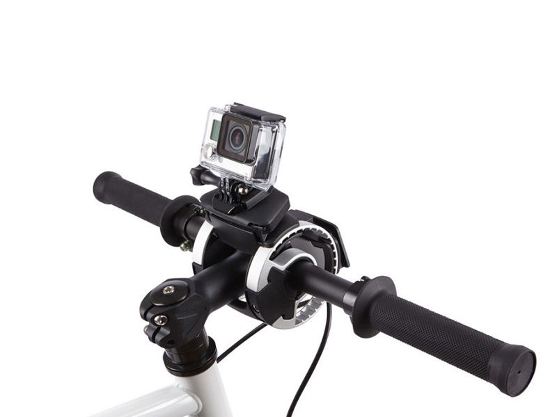 100081_action_cam_mount_100037_handlebar_mount_02a