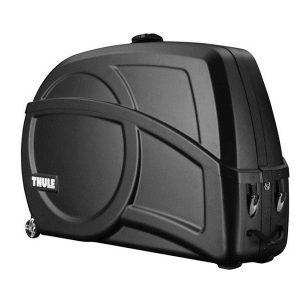 Kovčeg za bicikl Thule RoundTrip Transition 100502 23