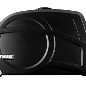 Kovčeg za bicikl Thule RoundTrip Transition 100502 2