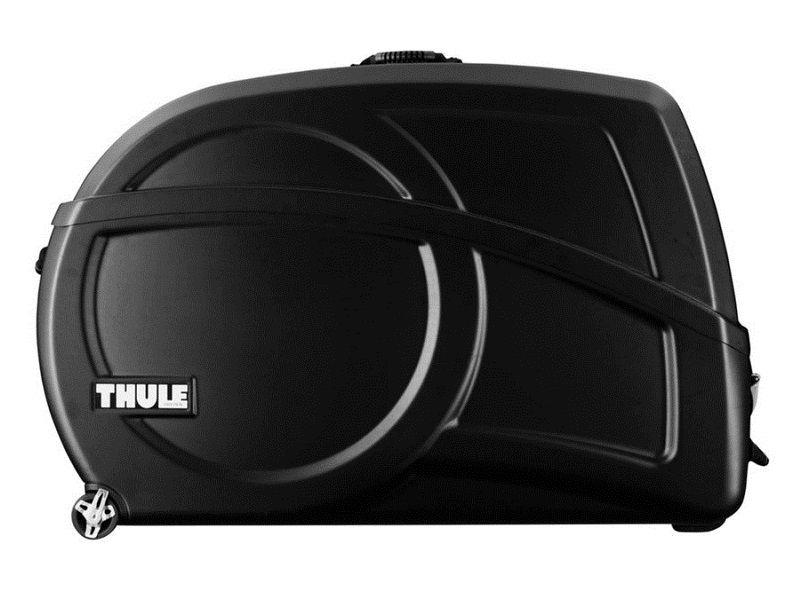 Kovčeg za bicikl Thule RoundTrip Transition 100502