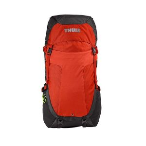 Muški ruksak za planinarenje Thule Capstone 50L narančasto-sivi 3
