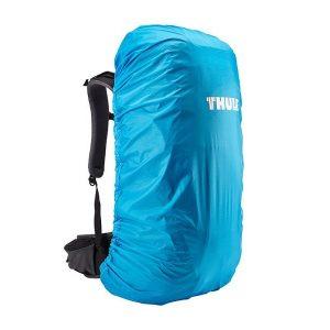Muški ruksak za planinarenje Thule Capstone 50L narančasto-sivi 8