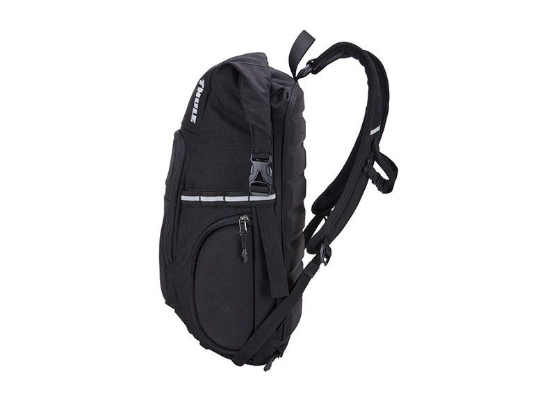 commuter_backpack_100070_black_alt3