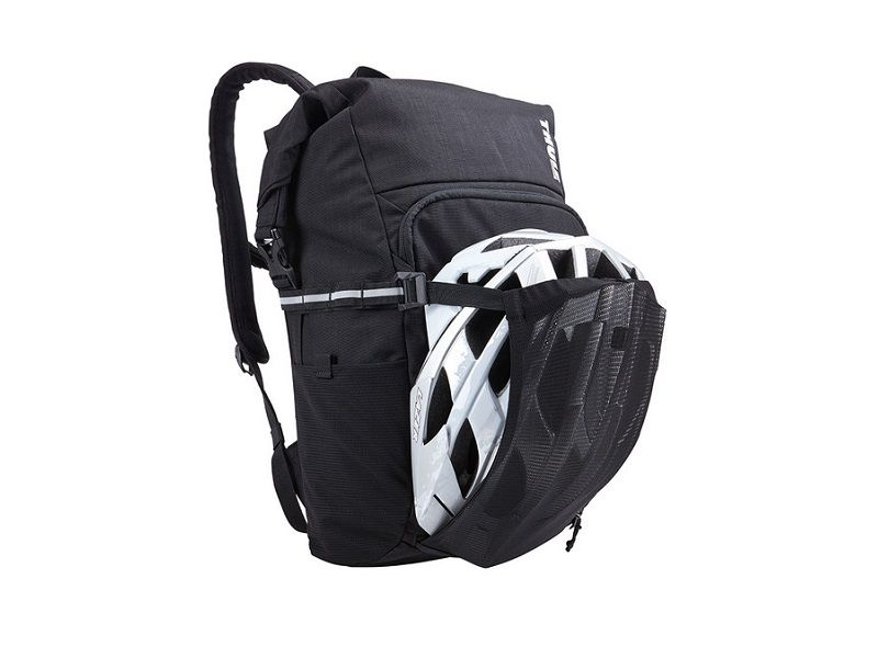 commuter_backpack_100070_black_alt5