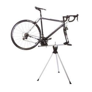 Kovčeg za bicikl Thule RoundTrip Transition 100502 6