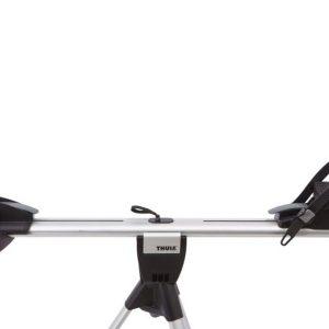 Kovčeg za bicikl Thule RoundTrip Transition 100502 3