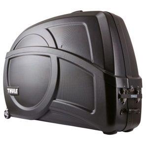 Kovčeg za bicikl Thule RoundTrip Transition 100502 17