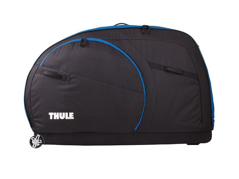 Kovčeg za bicikl Thule RoundTrip Traveler 100503