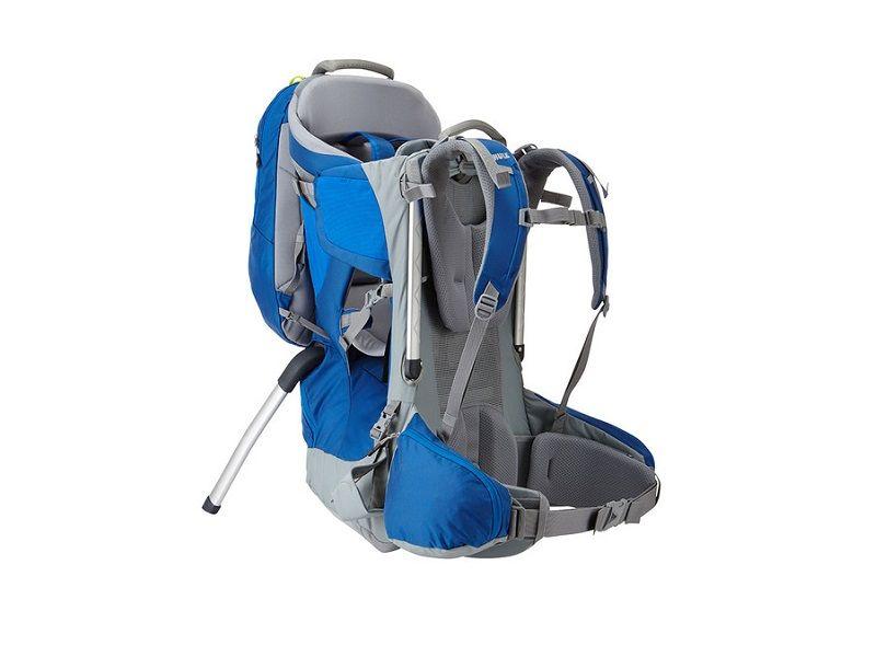 thule_sapling_elite_cobalt_backpack_back