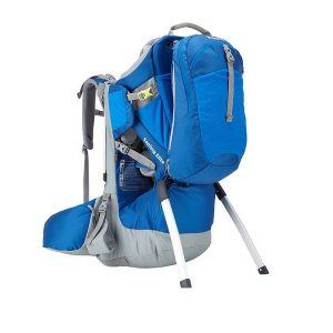 Nosiljka za dijete Thule Sapling Elite plava 2