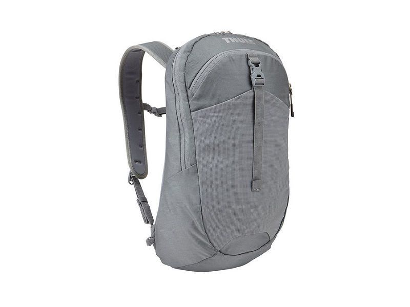 thule_sapling_elite_darkshadeos_backpack