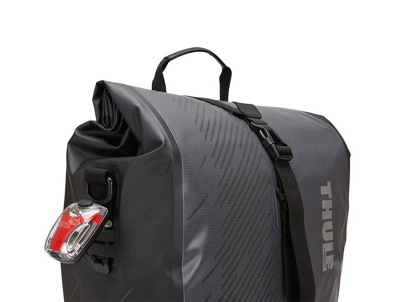 thule_shield_pannier_feature_01_100061_100062_100063_100064_100065_100066_100067_alt3