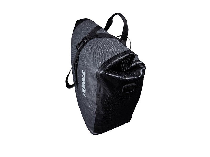 thule_shield_pannier_feature_03_100061_100062_100063_100064_100065_100066_100067_alt4