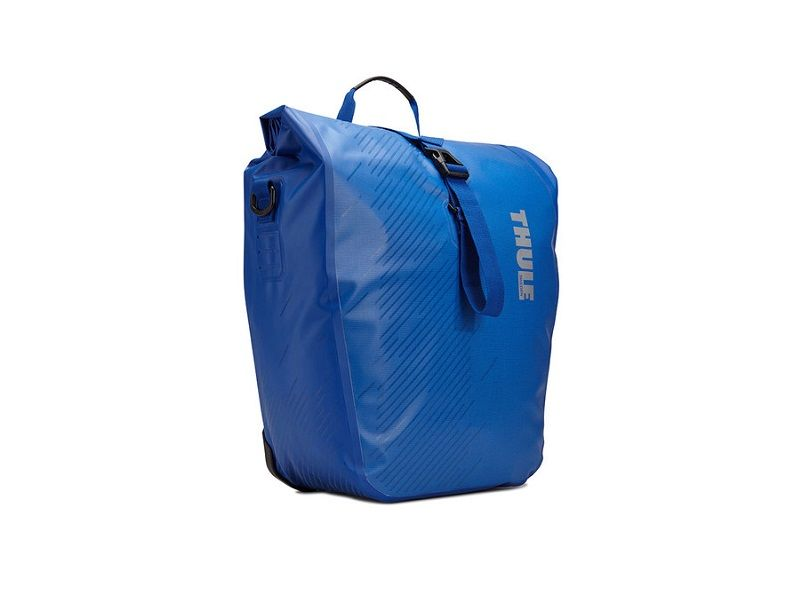 thule_shield_pannier_large_cobalt_hero_100062_main