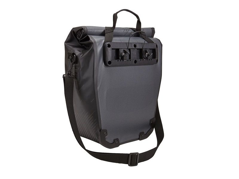 thule_shield_pannier_large_darkshadow_back_100061_alt1