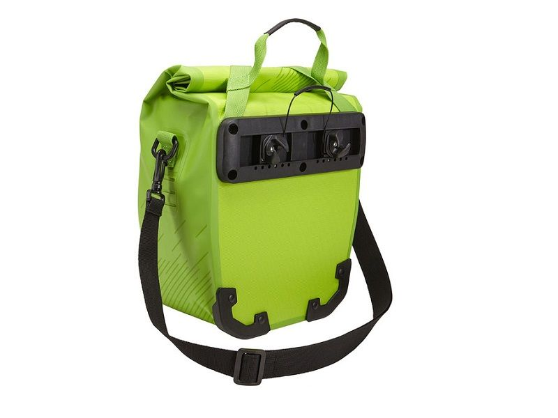 thule_shield_pannier_small_chartreuse_back_100067_alt1
