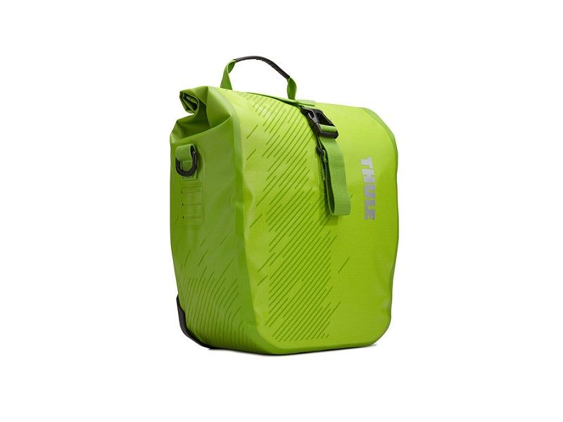 thule_shield_pannier_small_chartreuse_hero_100067_main