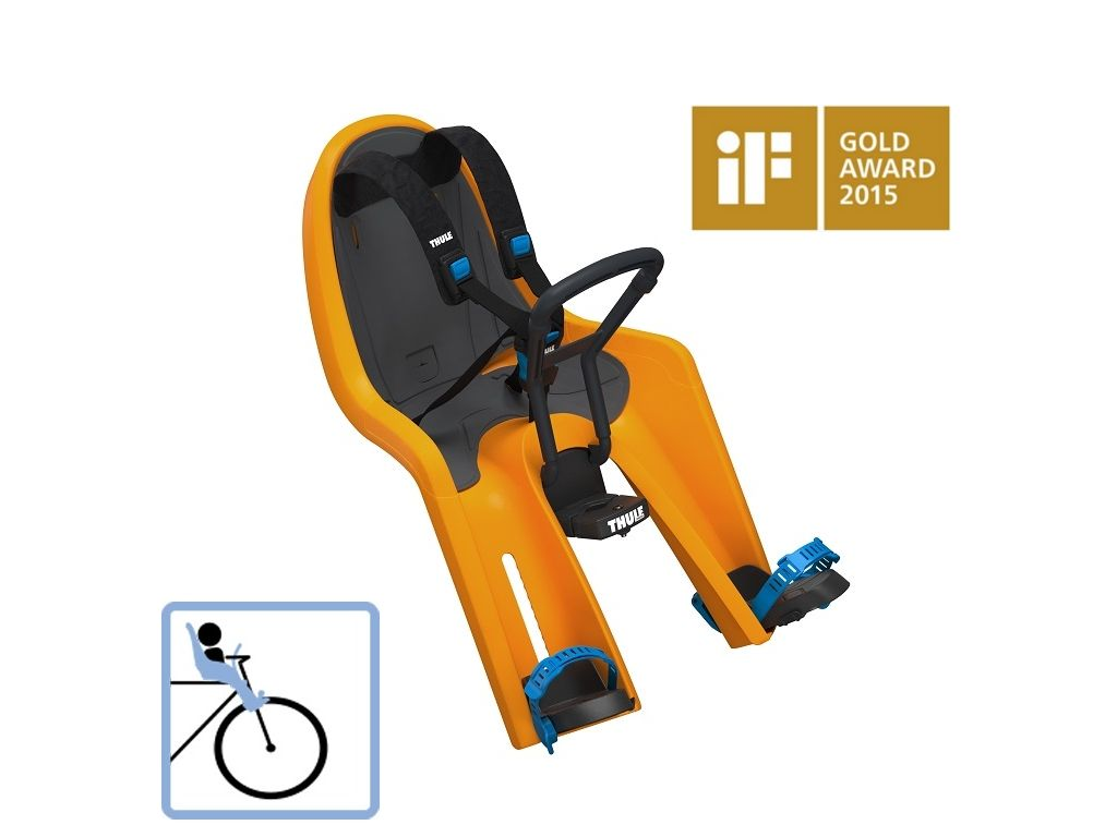 Thule_RideAlong_Mini_orange_hero_100105-1