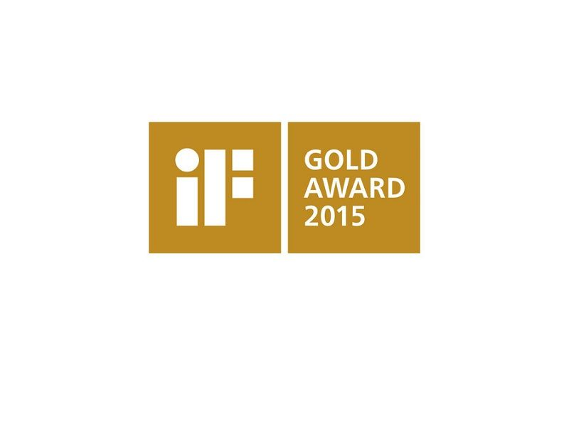 if_goldaward_thule_ridealongmini_2015