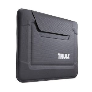 "Navlaka u stilu omotnice Thule Gauntlet 3.0 za MacBook Air® 11"" 9"