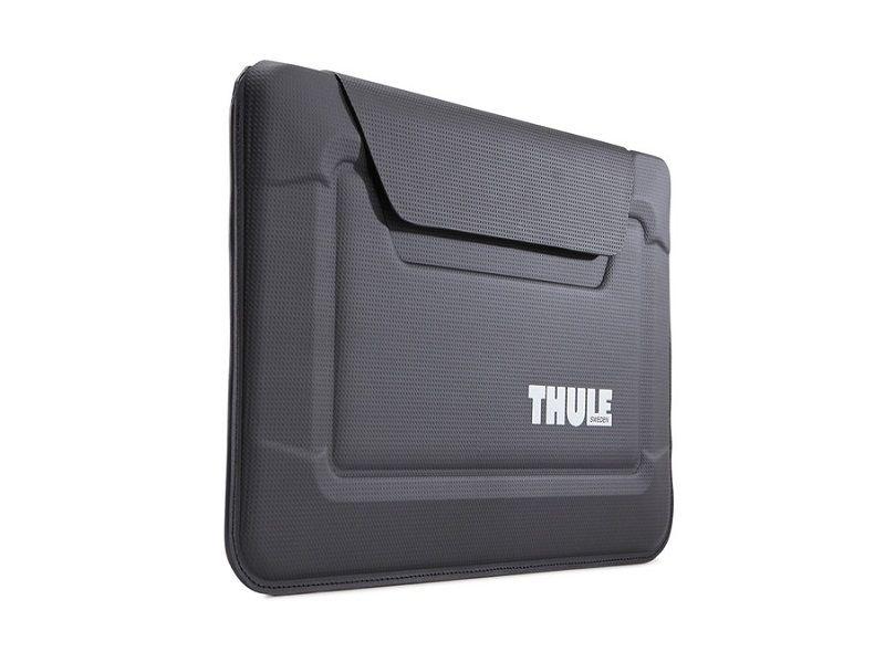 """Navlaka u stilu omotnice Thule Gauntlet 3.0 za MacBook Air® 11"""""""