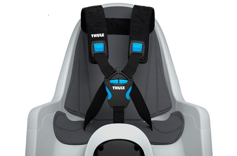 thule_ridealong_mini_lightgrey_harness