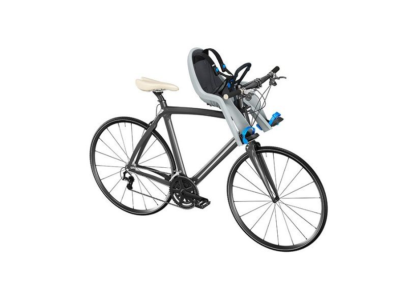 thule_ridealong_mini_lightgrey_ob