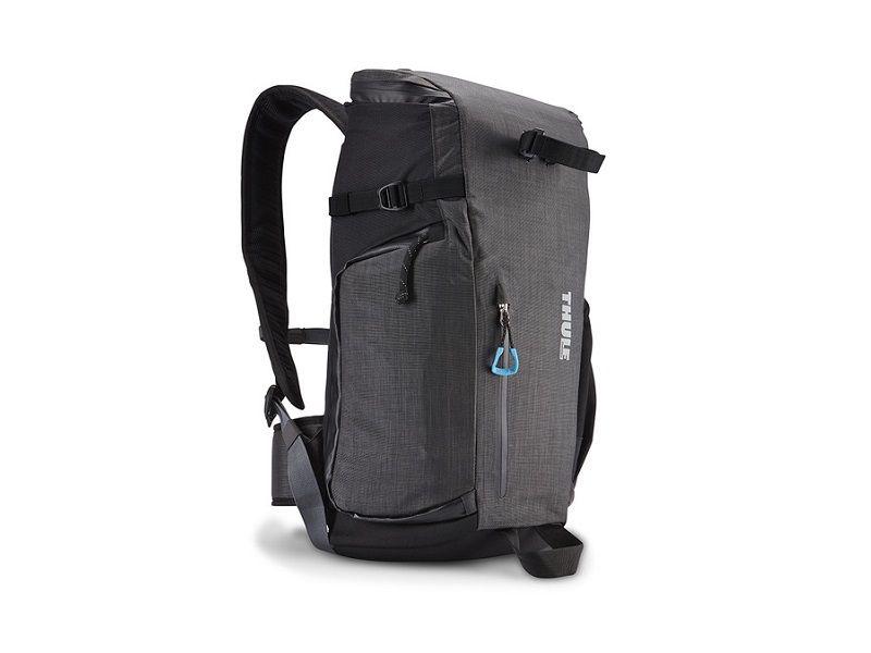 Univerzalni ruksak Thule Perspektiv za fotoaparat