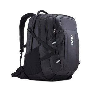 Putna torba Thule Crossover 2 Carry On 38L crna 13