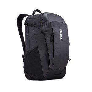 Univerzalni ruksak Thule EnRoute Triumph 2 crni 21 l 2