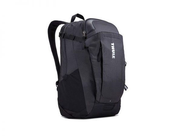 Univerzalni ruksak Thule EnRoute Triumph 2 crni 21 l 1