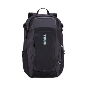 Univerzalni ruksak Thule EnRoute Triumph 2 crni 21 l 15