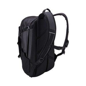 Univerzalni ruksak Thule EnRoute Triumph 2 crni 21 l 14