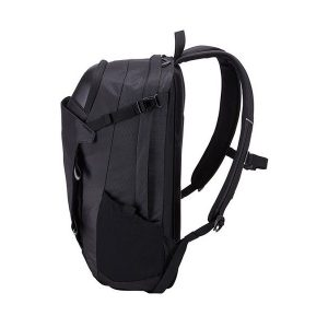 Univerzalni ruksak Thule EnRoute Triumph 2 crni 21 l 13