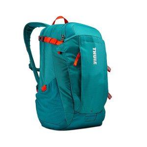 Univerzalni ruksak Thule EnRoute Triumph 2 plavi 21 l 2