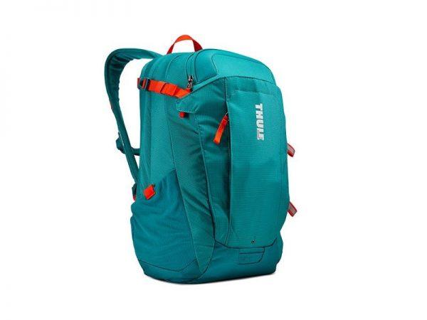 Univerzalni ruksak Thule EnRoute Triumph 2 plavi 21 l 1